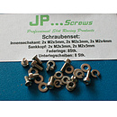 JP Screws