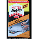 Pattex Stabilit