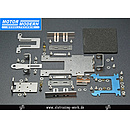 SW14C Chassis-Kit